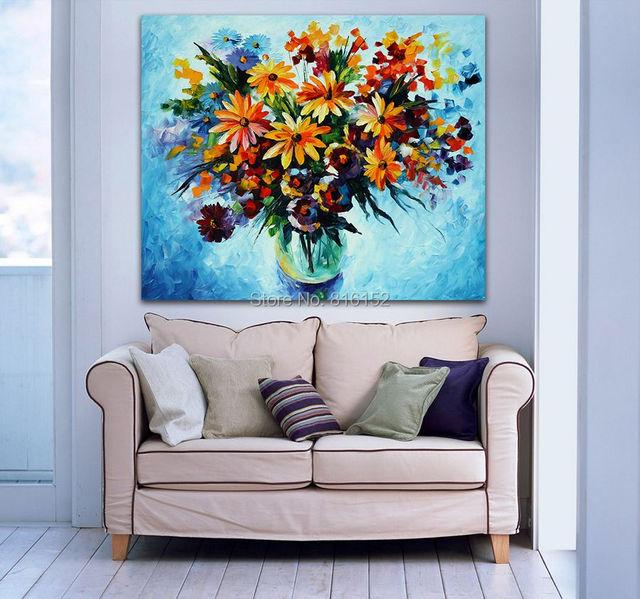 как пересадить фаленопсис орхидею в домашних условиях пошаговое фото
