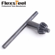 цены 4-Way Chuck Key for Drills Drill Presses Tool Accessories 3/8
