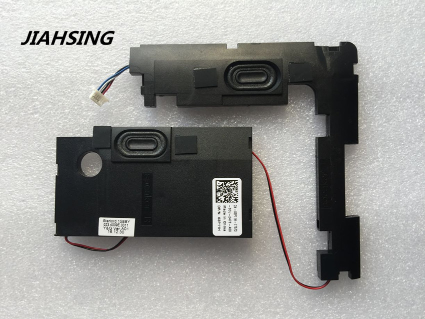 Free shipping Original for Dell Inspiron 7569 series Left