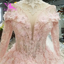 ae81e93fd3 Buy wedding dresses germany and get free shipping on AliExpress.com