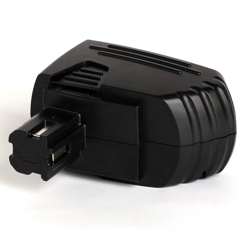 for Hilti 12V 3500Ah Ni MH,SFB121, S126,TCM2,SF120-A,APHL 12 power tool battery SFL 12/15 TCM2, SF-121A