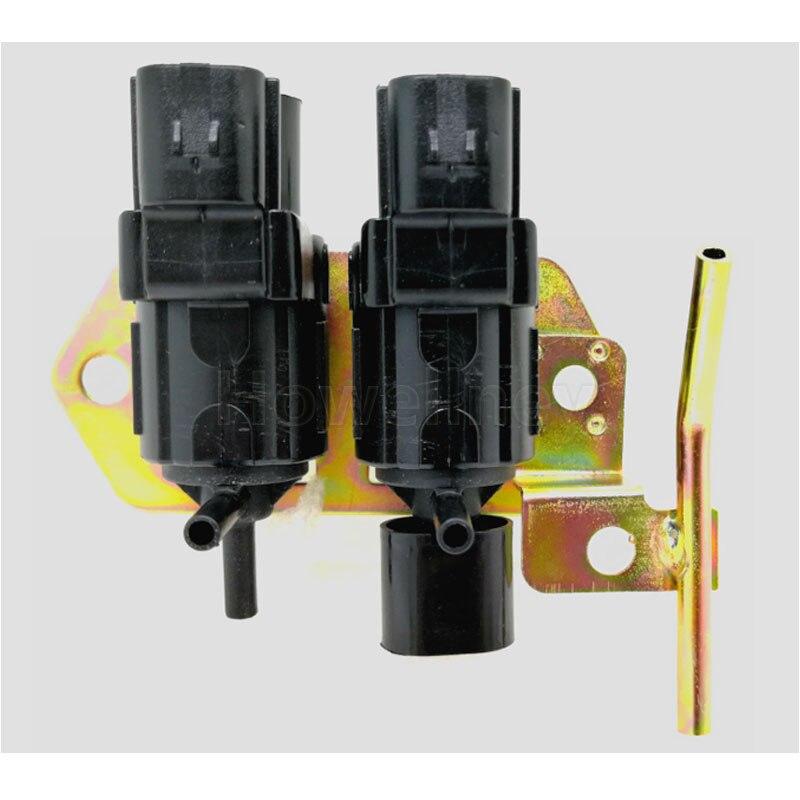 Control Solenoid Valve,freewheel Clutch For Mitsubishi IO Montero Pajero H77W H76W H67W MR534632 K5T81273