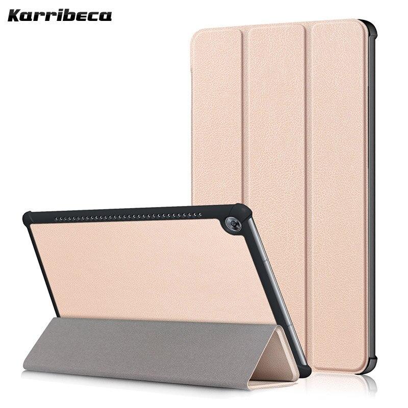 Bowknot Brazil Carnival Element Table Hook Folding Bag Desk Hanger Foldable Holder