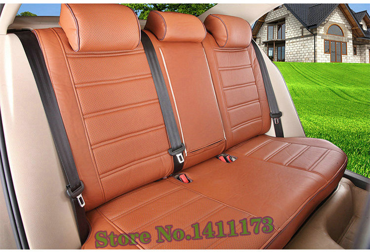 car interior accessories  JK-EBD043 (4)