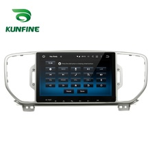 9 Quad Core 1024 600 Android 5 1 Car DVD GPS Navigation Player Deckless Car Stereo