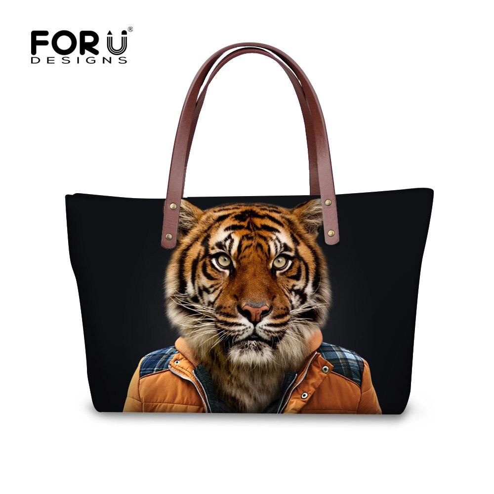ФОТО Hot women's handbags cute rottweiler with black jacket bolsas feminina famous brand crossbody bag high quality retro sac a main