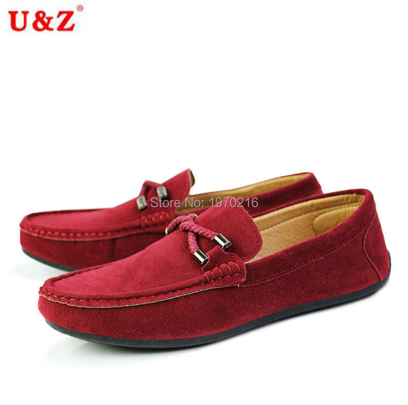 men boat shoes (4)