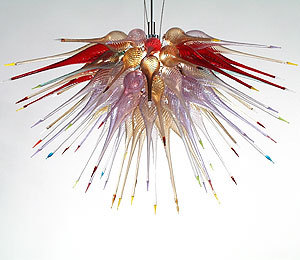 Unique Design Hot Sale Hanging LED Contemporary Modern Chandelier|contemporary modern chandelier|chandelier designdesigner chandelier - title=
