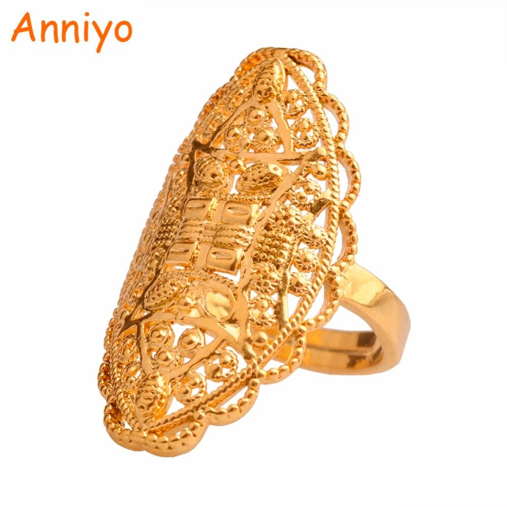 был арабские золотые кольца фото еще для охраны