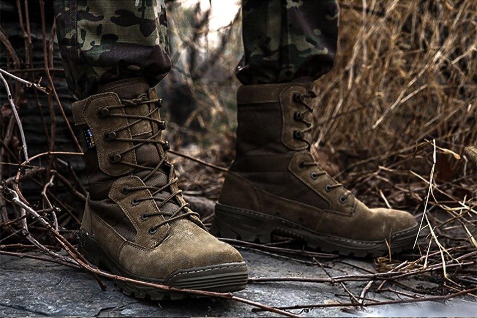 Boots-Men_12