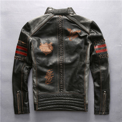 mens-Harley-genuine-cow-leather-jacket-male-embroidery-motorcycle-rider-slim-cowhide-leather-jacket-motorcycle-jacket
