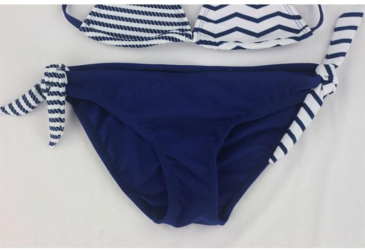 2018 New Children Swimwear Baby Kids Cute Bikini Girls split Two Pieces swimsuit Bathing suit Beachwear kids biquini infantil 26