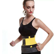 Waist Trainer Womens Latex Cincher Underbust Corset Shaper Shapewear Slimming Blue Pink Orange Yellow Green Black