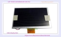 Nowy dla TK6100I TK6100IV3 TK6100IV5 MT6100IV3 TK6102I ekran LCD w Części i akcesoria do instrumentów od Narzędzia na