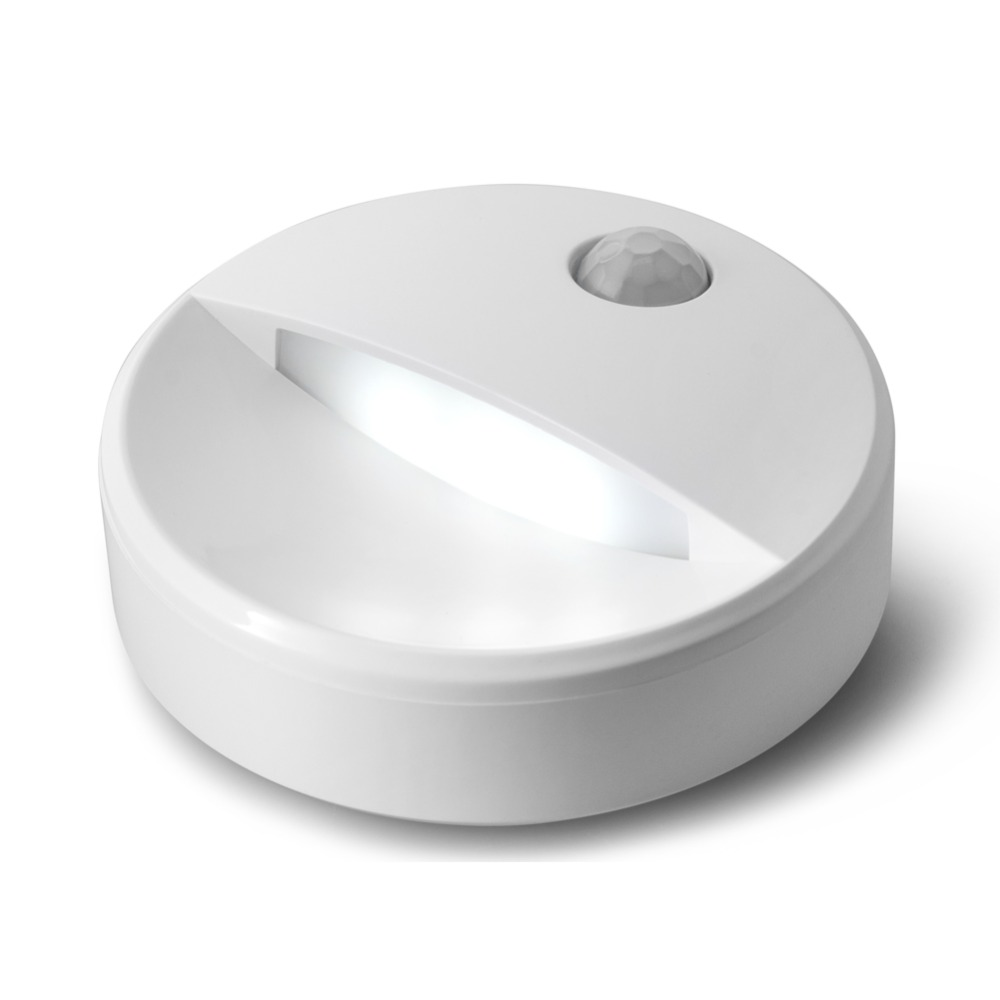 Motion Sensor Led Cabinet Lights By USB Rechargeable,Led Cabinet Lamp Night Light For Home Room Lighting