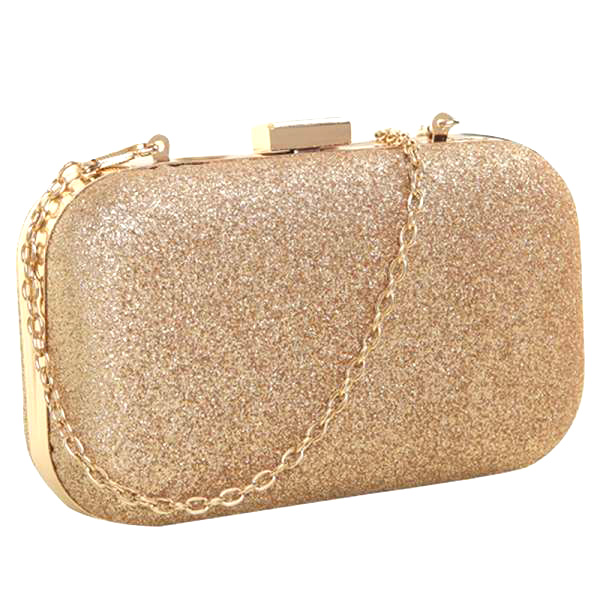 Small Mini Ladies Evening Bag Women Shoulder Bags Crossbody Women Gold Clutch Bags for Party Day Clutches Purses Tote bag Sac lolibox women bag rhinestone crown sequins glitter clutch bag crossbody bags for women day clutches ladies evening banquet bag