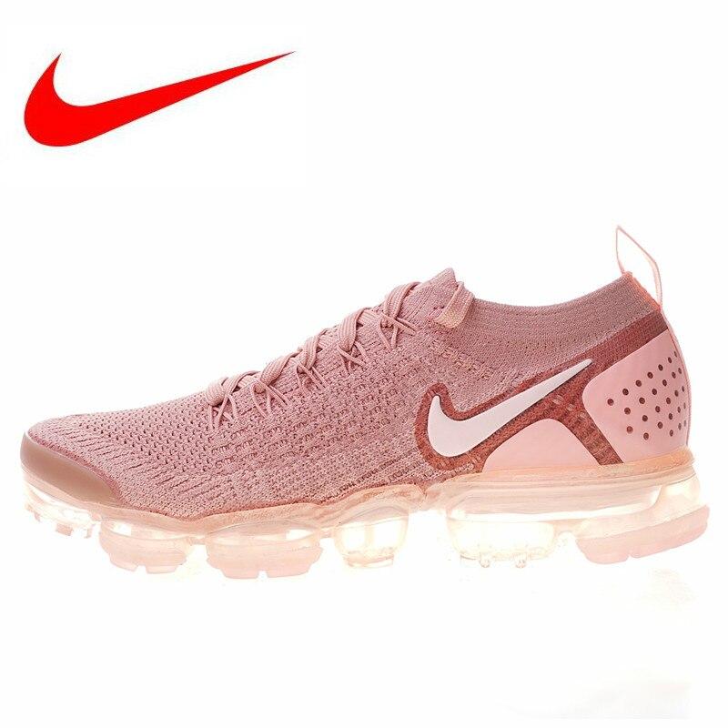 c6d637653e1 Nike-Air -VaporMax-Flyknit-2-0-vrouwen-Loopschoenen-Hoge-Kwaliteit-Lichtgewicht-Ademend-Sport-Schoenen-942843-600.jpg