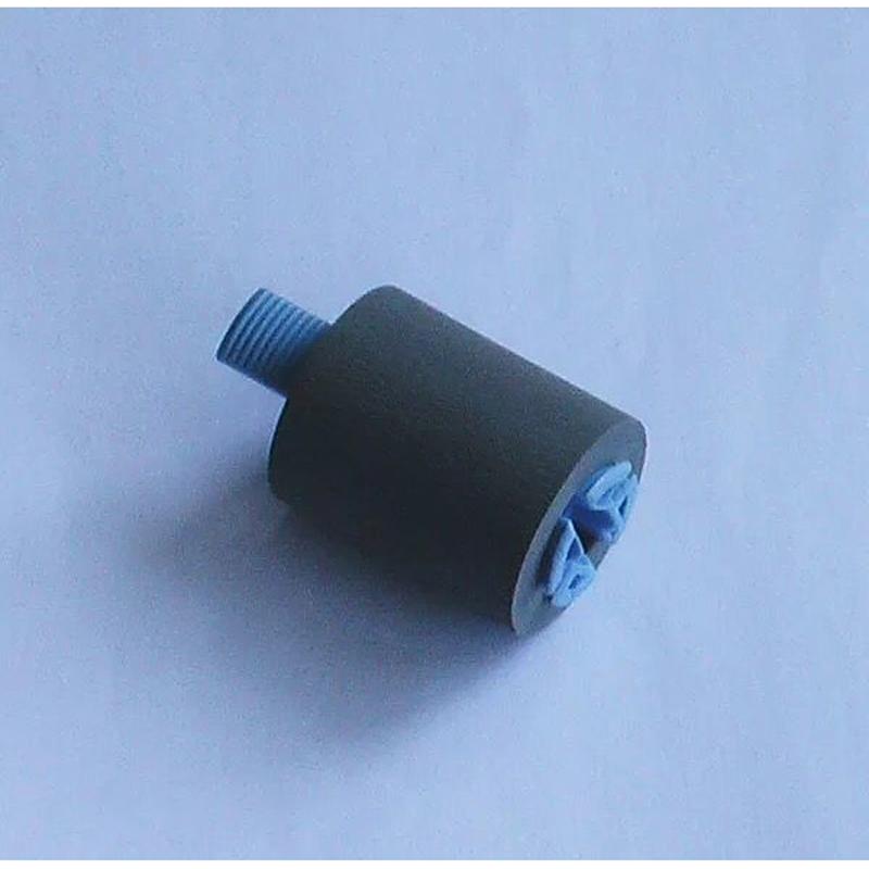 5pcs RM1-0037-000 RM1-0037 Pickup roller For hp 4100 for HP CP3525 4200 4250 4300 4345 4350 5200 p4014 p4015 CM6030 M601 compatible new gear spacer swing plate for hp 4300 4250 4350 rc1 3354 000 10 pcs per lot