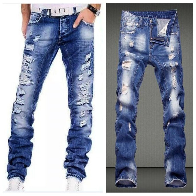 Online Get Cheap Male Skinny Jeans -Aliexpress.com | Alibaba Group
