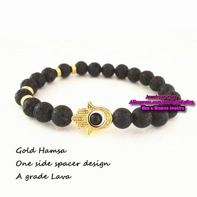 hamsa one side spacer  (7)