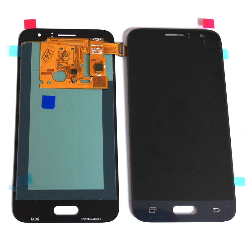 Amoled For Samsung Galaxy J1 2016 J120 J120Fn J120M J120Y J120G Lcd screen Display+touch Glass Digitizer FUllAmoled For Samsung Galaxy J1 2016 J120 J120Fn J120M J120Y J120G Lcd screen Display+touch Glass Digitizer FUll