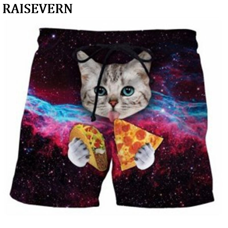 00f65af1df Buy pizza shorts and get free shipping on AliExpress.com