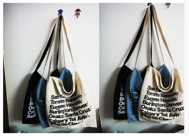Aliexpress.com : Buy 2015 Trendy large portable schoolbags ...