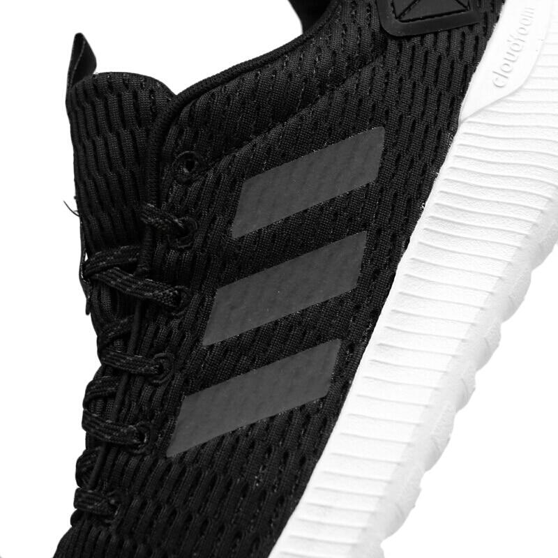 Adidas Lite Racer Climacool Sneaker Femmes