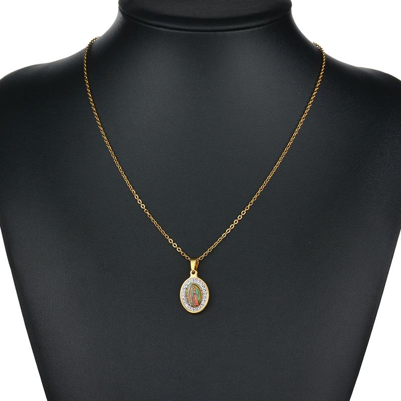15//60//300pcs Antique Silver Little Chili Charms Pendants Beads Bracelet 18*5mm