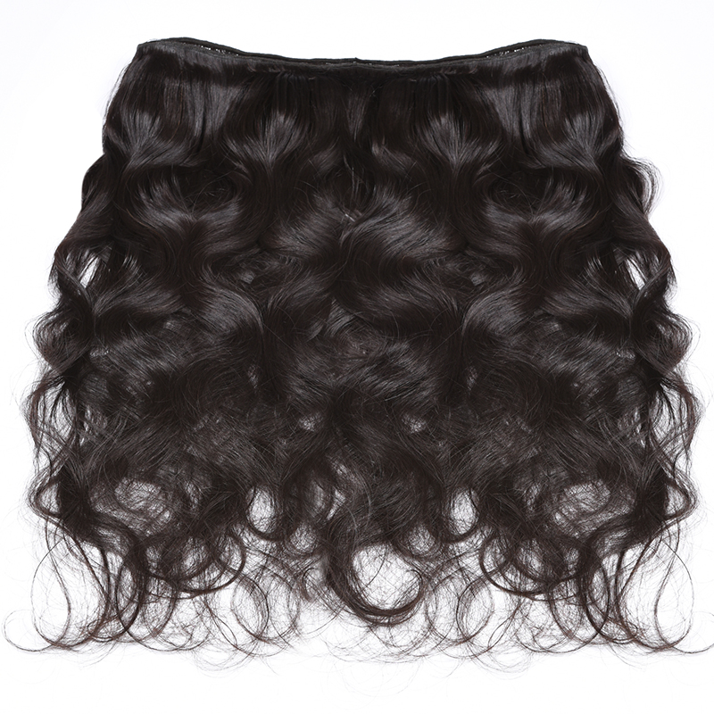 Lucky queen hair products brazilian body wave hair weave bundles lucky queen hair products brazilian body wave hair weave bundles 10 28 1 piece non remy hair extensions can buy 4 bundles deal in hair weaves from hair pmusecretfo Gallery