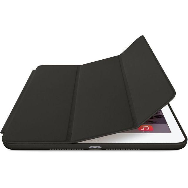 Funda Original para iPad Air 3 10,5 pulgadas 2019 cubierta 11 magnética Auto Sleep Smart Stand Flip Funda de cuero para iPad Pro 10,5 2017