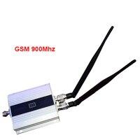 러시아 판매 내장 전원 분배기 55dbi lcd 디스플레이 max.500sq m 작업 gsm 900 mhz 부스터 및 gsm 리피터 gsm sm 부스터
