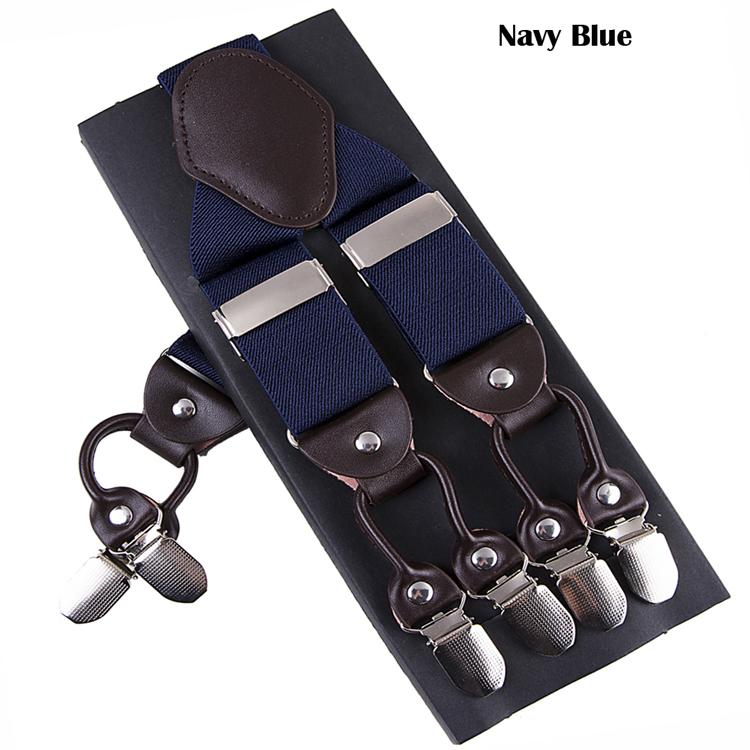 X Navy