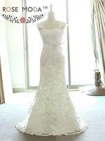 Кепки рукава Кружево Вышивка линия свадебное платье Съемная Sash корсет назначения свадебное платье vestidos De Noiva реальные фотографии