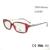 Mulheres Óculos TR90 Óculos de Armação De Óculos De Luxo Miopia oculos de grau Frame Ótico das Mulheres Feminino Peso Leve TR12161