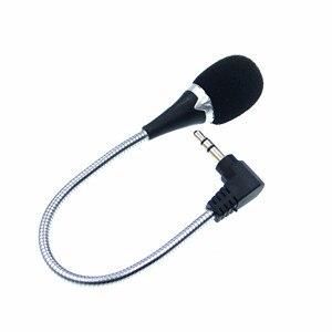 Image 4 - مجموعة واحدة للتعرف على السرعة ، وحدة التعرف على الصوت V3 ، متوافقة مع Ard