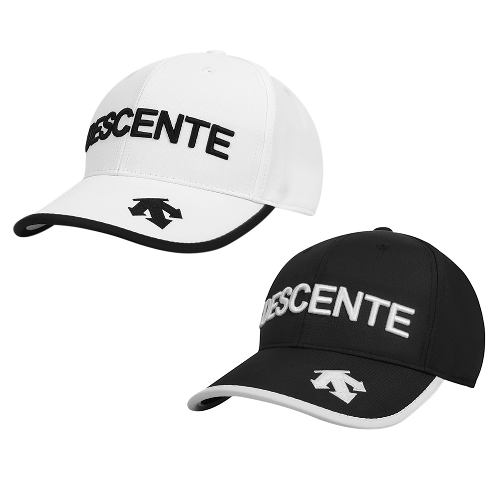 golf Cap men Dragon Fake Hair Hat hair Uv protection Sun Hat Cap golf hat baseball
