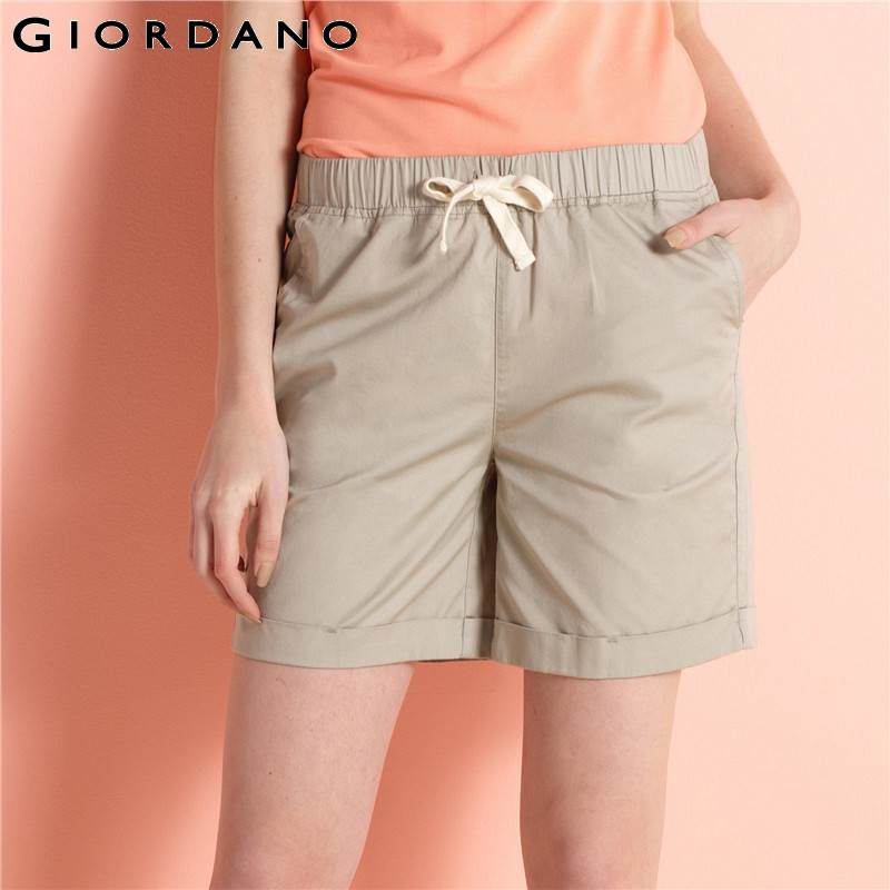 Compare Prices on Ladies Twill Shorts- Online Shopping/Buy Low ...
