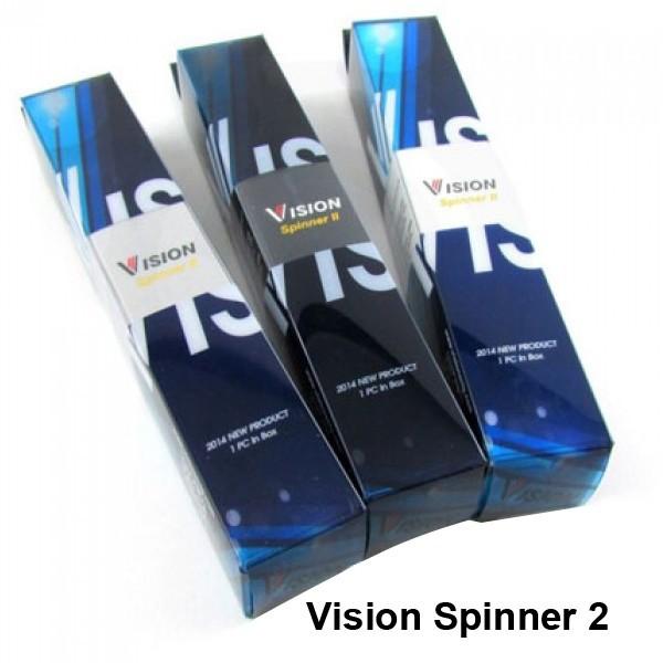 vision spinner 2 (2)