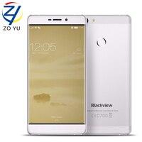 Blackview R7 Smartphone Octa Core 4G FDD LTE Android 6 0 Mobile Phone 4GB 32GB MT6755
