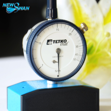 Switzerland TETKO screen tension meter 7-50N steel mesh tension measuring steel mesh tension стоимость