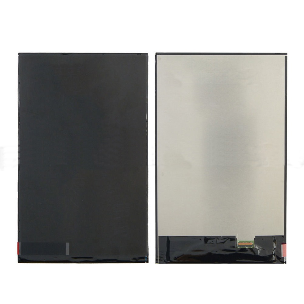 Подробнее о For Lenovo Tab S8-50 LCD Display Panel Screen Monitor Repair Replacement Parts for Lenovo Tab S8-50 for lenovo a5500 1280x800 new lcd display panel screen monitor replacement 100