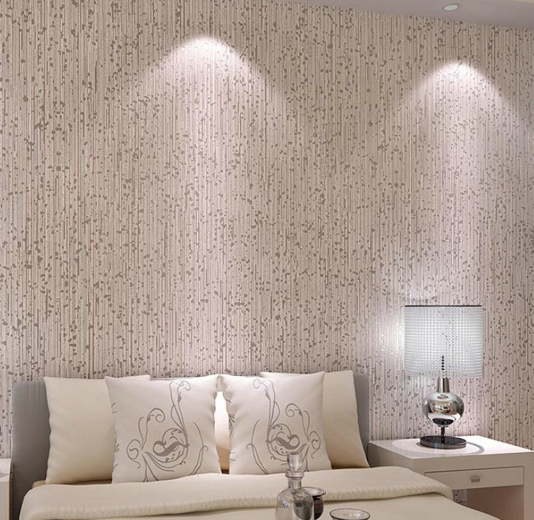 Delightful Wallpaper For Living Room India Home Design Ideas And Pictures