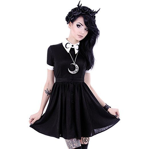 Anime The Sailor Moon Cosplay Costume Black Skirt Halloween Punk Stage Party New Fashion Figure Cosplay Suit Drop Ship