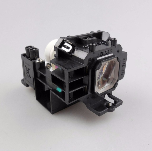 LV-LP31 / 3522B003AA Replacement Projector Lamp with Housing for CANON LV-7275/LV-7370/LV-7375/LV-7385/LV-8215/LV-8300/LV-8310 100% new bare lamp with housing lv lp26 1297b001aa bulb for canon lv 7250 lv 7260 lv 7265 180day warranty