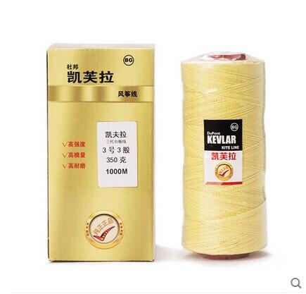 Envío gratuito alta calidad kevlar línea de hilo fuerte cometa de parafoil a la venta weifang kite fábrica cometas baratas al por mayor