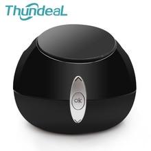T5 Mini Bluetooth Speaker Wireless Stereo Sound Surrond Speakers Sucker for Car Portable FM TF Sound Box Handfree Prop Up Phone