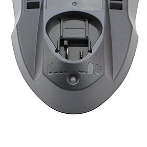 Image 5 - New Li ion Replacement Charger AL1115CV For Bosch Power Tools Battery 10.8V BAT411,BAT412A,2 607 336 996, US/EU Plug