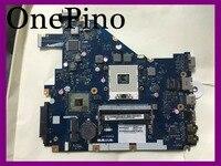 MBR4L02001 MB.R4L02.001 For Acer aspire 5742 5742ZG Laptop motherboard LA 6582P PEW71 L01 DDR3 tested
