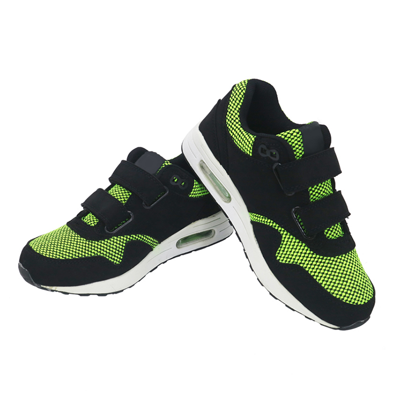 Jackmillerboys dzieci buty dla dzieci chłopcy dziewczęta moda - Obuwie dziecięce - Zdjęcie 4